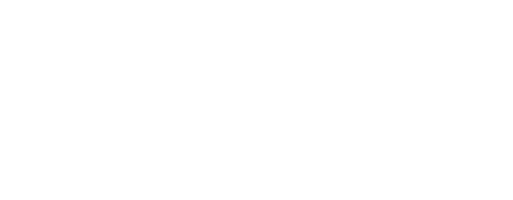 Chez Brochard Logo